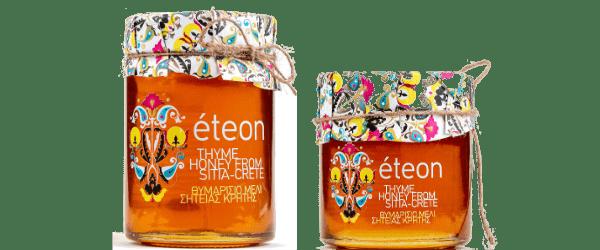 eteon-cretan-thym-honay-sitia